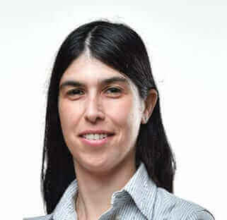 Prof. Yael Yaniv (Technion)